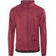 Fox Attack - Veste Homme - rouge